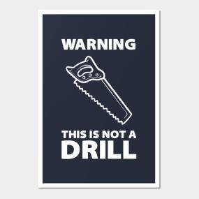 Toilet Plunger Poster Print Plumbing Repairman Plumber Gift Bathroom Art Janitor