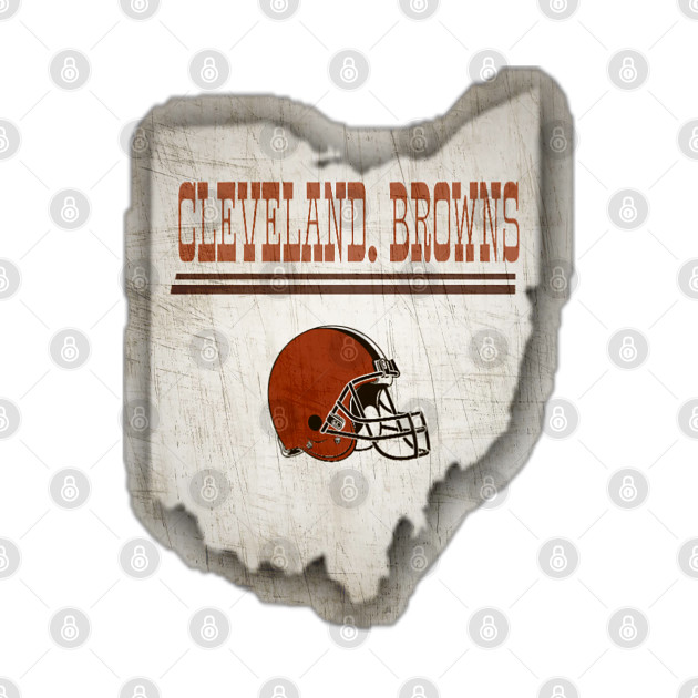 Cleveland .Browns