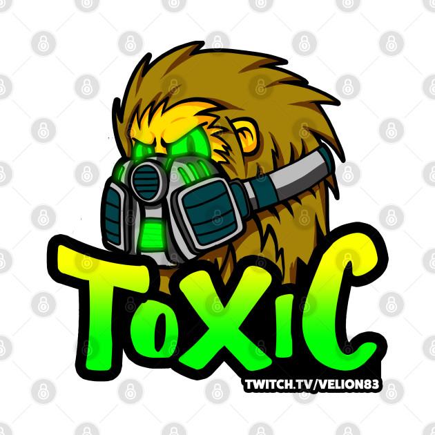 Toxic Velion83