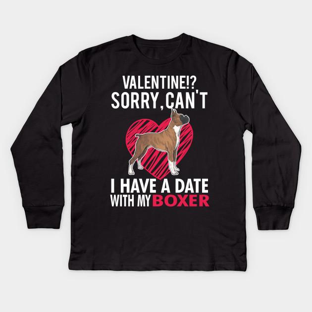 casual dating Valentines gaveGratis dating nettsteder i Manchester
