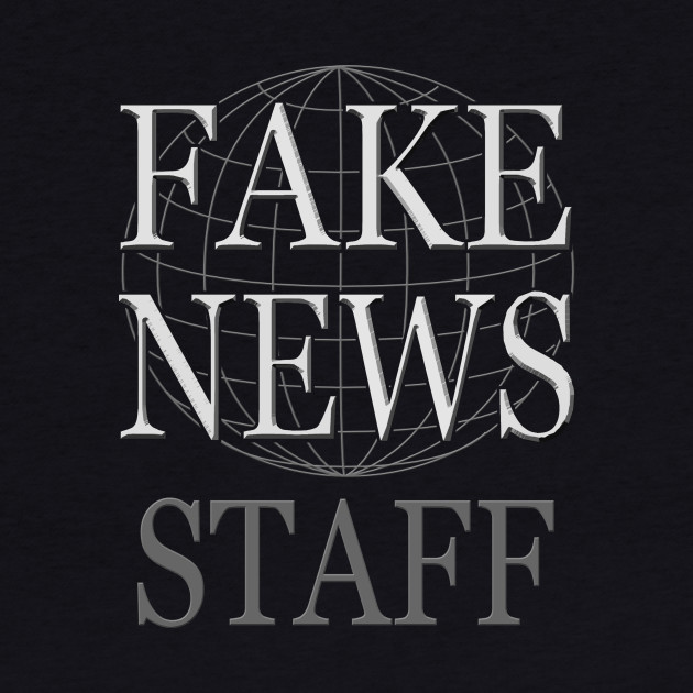 Fake News Staff