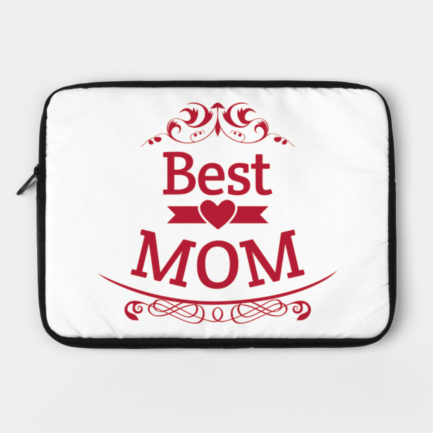 Best Mom by shonystore