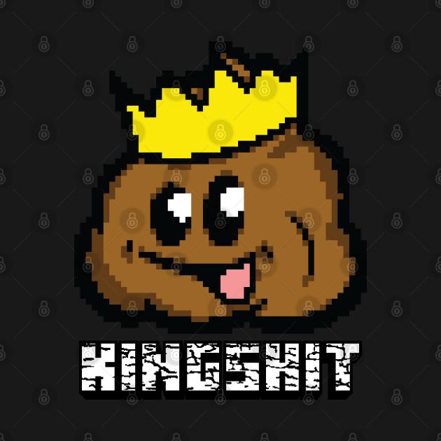 minecraft kingshit designs atlanta