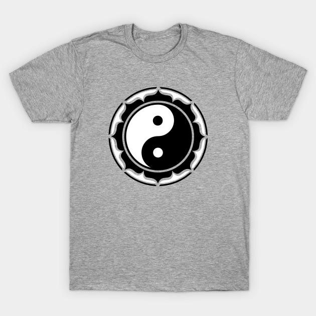 967e9720fcf9 Yin Yang Lotus