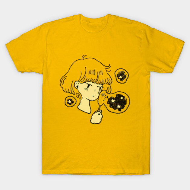 bubble stars stars t shirt teepublic