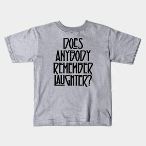 4a92ebd6 Led Zeppelin Kids T-Shirts | TeePublic UK