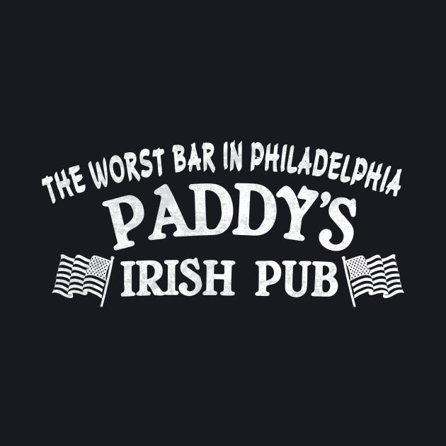 Worst Bar in Philadelphia