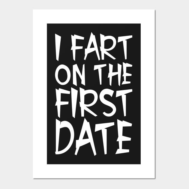 privat fart dating ting du bør vide før dating