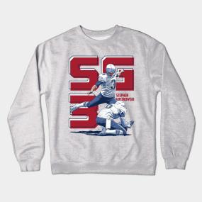 Super Bowl Champions Crewneck Sweatshirts  684a58c93