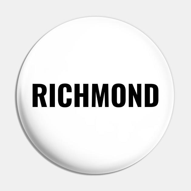 Afc Richmond