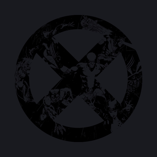 X-Men Epicness