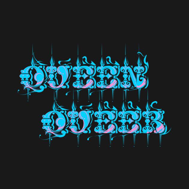 Queen Queer