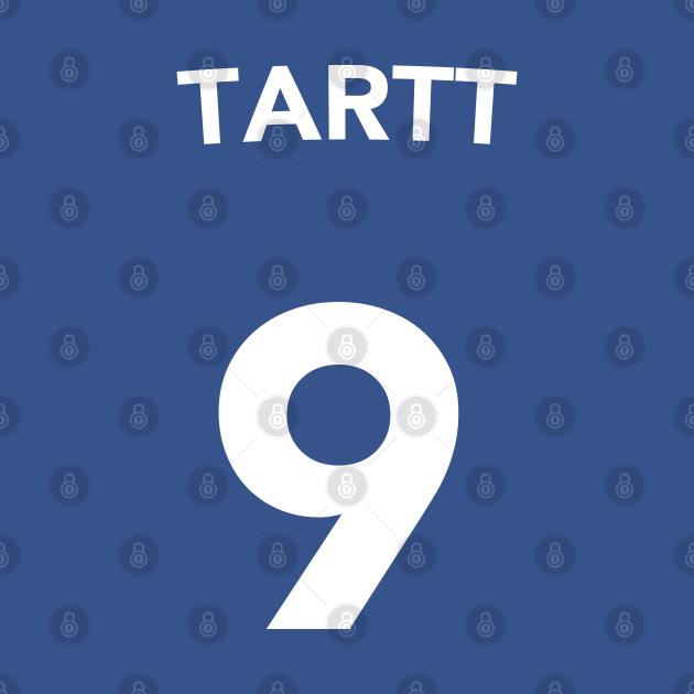 TARTT #9