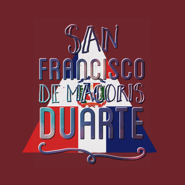Prostitutes San Francisco de Macoris