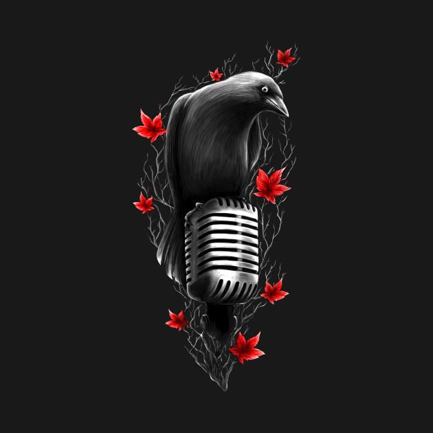 Crow Festival
