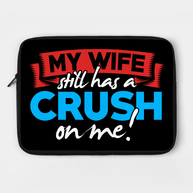 Latest Best Gift For Husband On Anniversary