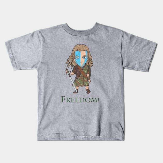ZhuHanug Autism Awareness American Flag Newborn Baby Short Sleeve Crew Neck T-Shirt