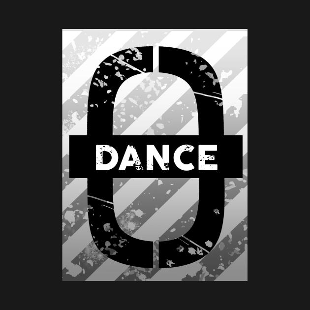 Persona 5 Dancing in Starlight Cosplay Shirt - Dance - Joker