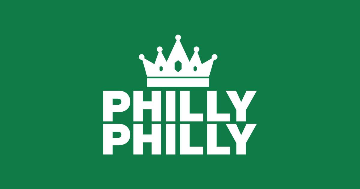 778eeea3b Philadelphia Eagles Super Bowl T-Shirts   TeePublic
