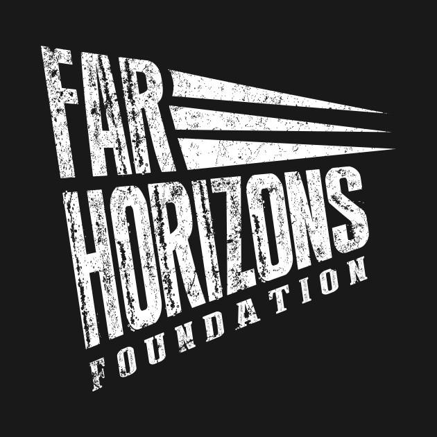 Far Horizons Foundation