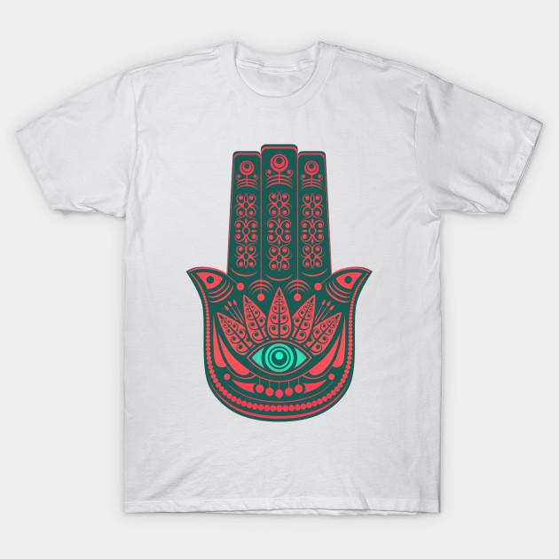 Protection Against Evil Eye 2 Evil Eye T Shirt Teepublic