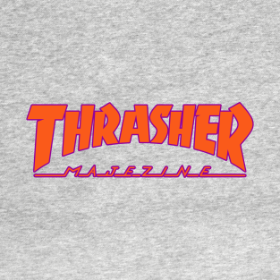 9727407d Dumb T-Shirts | TeePublic