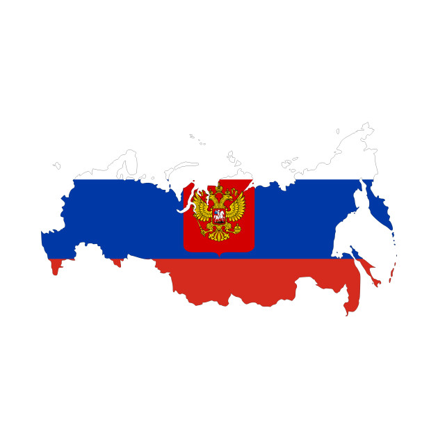 Map Of Russia For Kids.Limited Edition Exclusive Russia Flag Map Russia Flag Map Kids