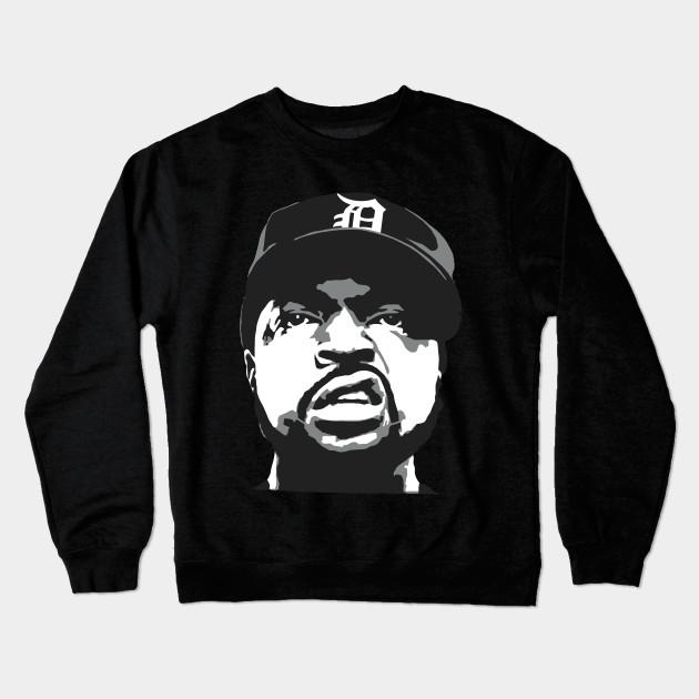 db01b0c30 DOUGH BOY - Boyz N The Hood - Crewneck Sweatshirt   TeePublic