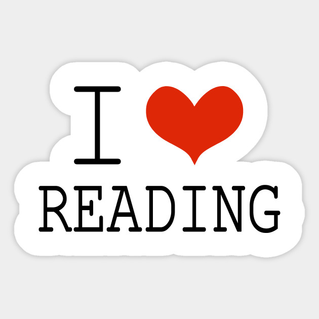 Image result for love reading