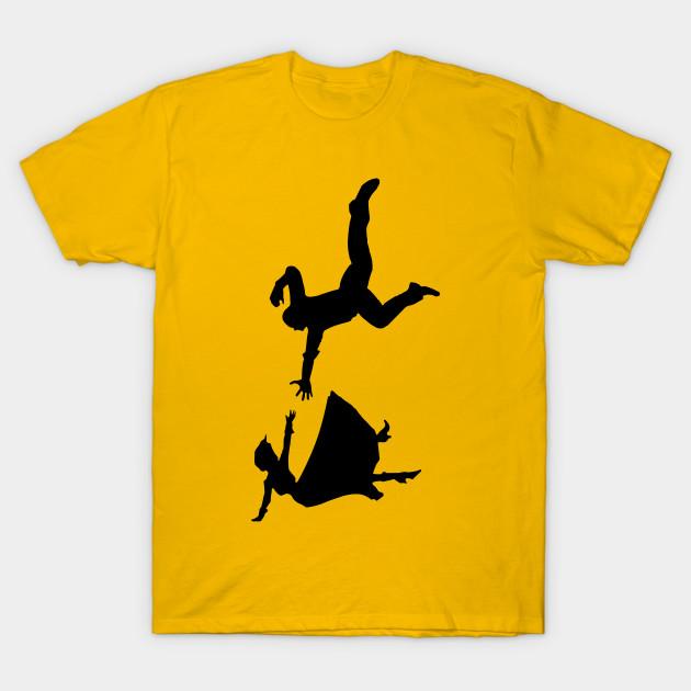 bioshock infinite bioshock t shirt teepublic