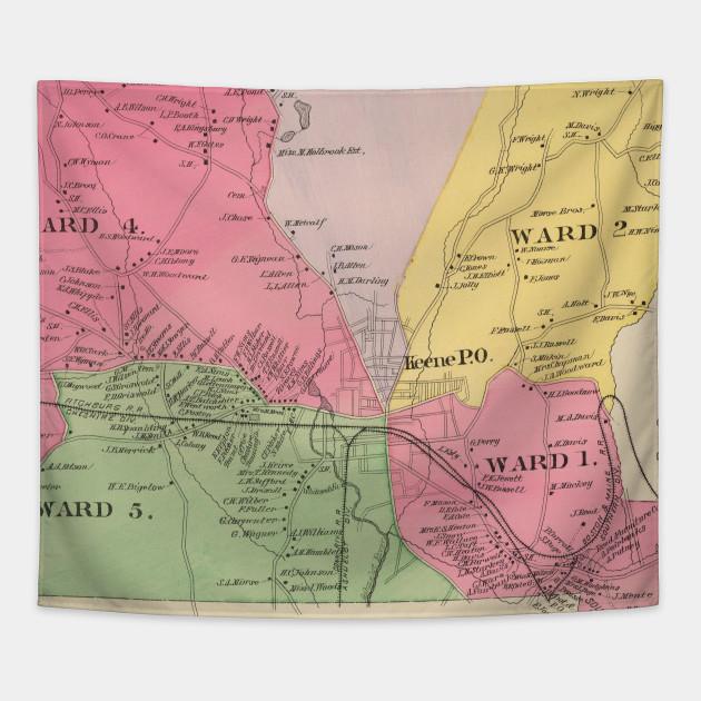 Top 10 Punto Medio Noticias | Keene Nh Map Keene New Hampshire Map Directions on ludlow vermont map, new england area map, keene california map, keene city map, fitzwilliam nh map, bellows falls vermont map, keene vermont map, bennington vermont map, keene new york map, rutland vermont map, keene tx, plymouth england map, portland maine map, bangor maine map, jaffrey nh map, rindge nh map, beirut on world map, biddeford maine map, keene nh,