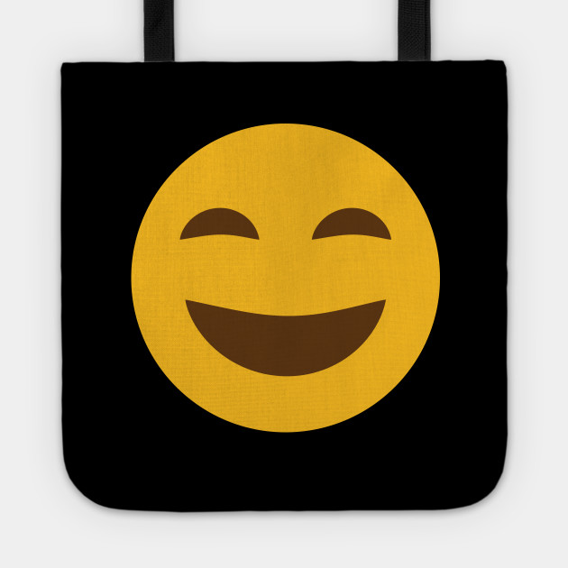 d38165eb0b4 Happy and Laughing Emoji • Cool & Funny Design