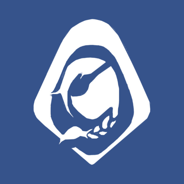 Overwatch - Ana Design