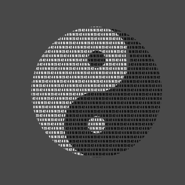 The Numbers Yin Yang