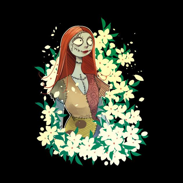 Sally Flowers