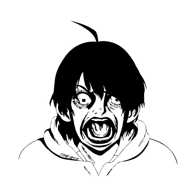 Araragi Koyomi Bakemonogatari Anime