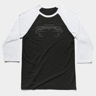 I don`t snore I dream I`m a MK2 Toyota MR2 Classic Retro Whee Kids Car T-Shirt