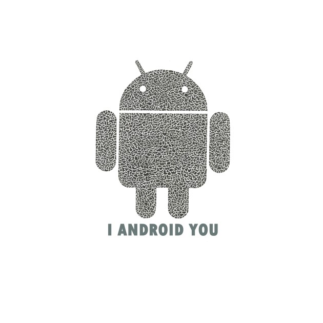 Android-aa1