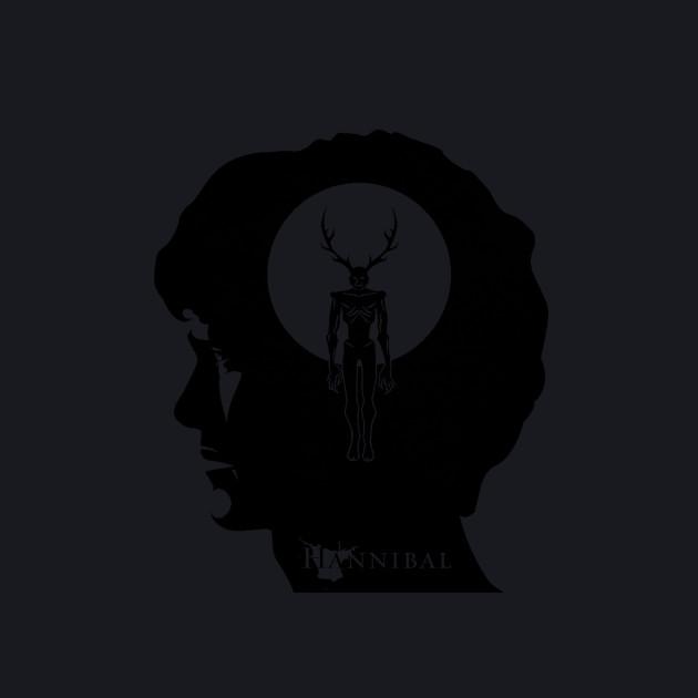 Hannibal tv series
