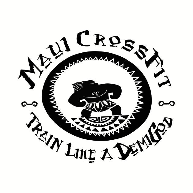 Maui Crossfit