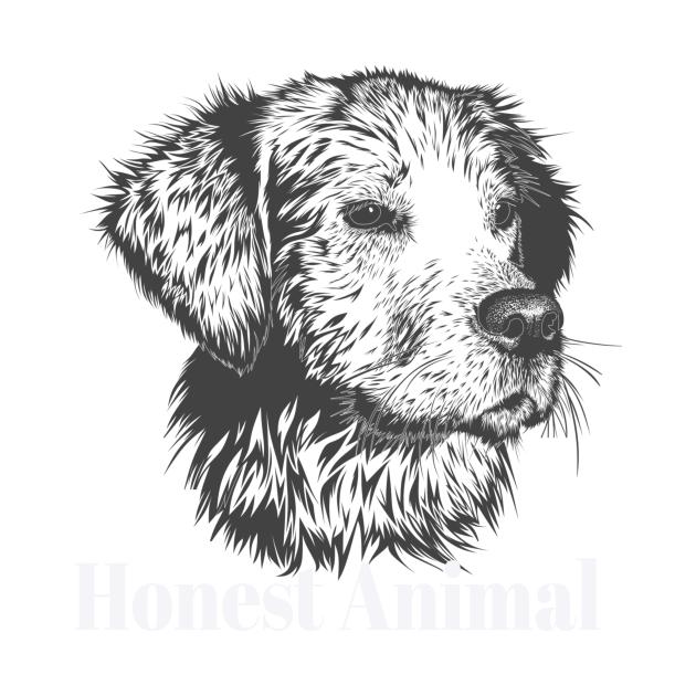 Honest Animal