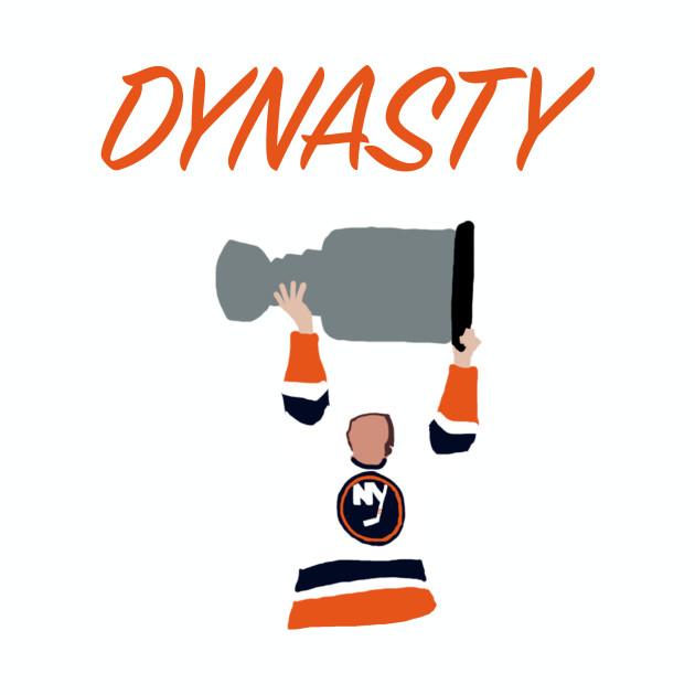 Dynasty of Long Island