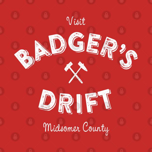 Badger's Drift Tourism