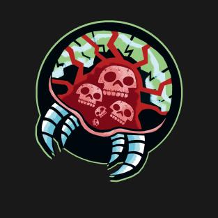 Metroid Death
