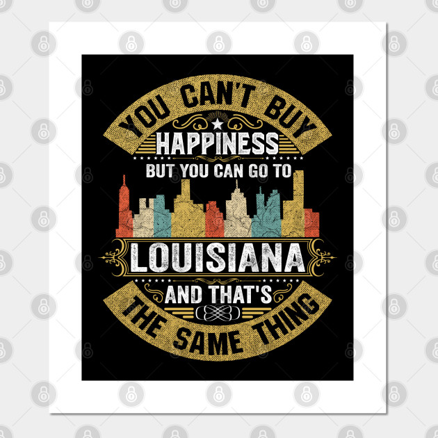 495 DPI Louisiana Love state map with flag Digital Jpeg and PNG files suitable for sublimation poster prints and more