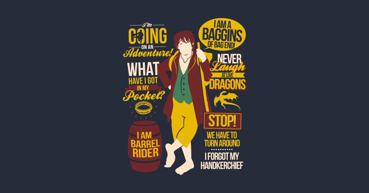 Quotes Of A Burglar T Shirt
