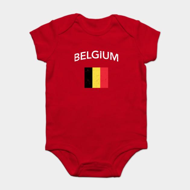 Dfenere College Graphic Newborn Baby Short Sleeve Bodysuit Romper Infant Summer Clothing