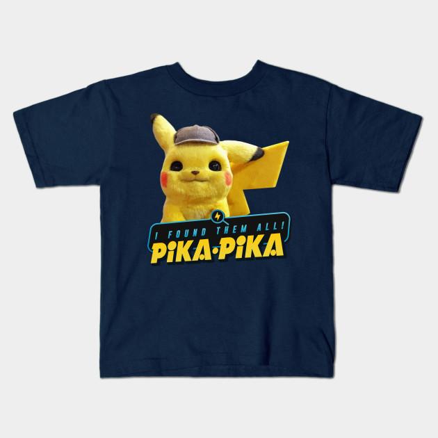 0c279b80 Pokémon, Pokemon, Pikachu, Detective Pikachu, Pokémon Detective Pikachu,  POKÉMON Detective Pikachu ...