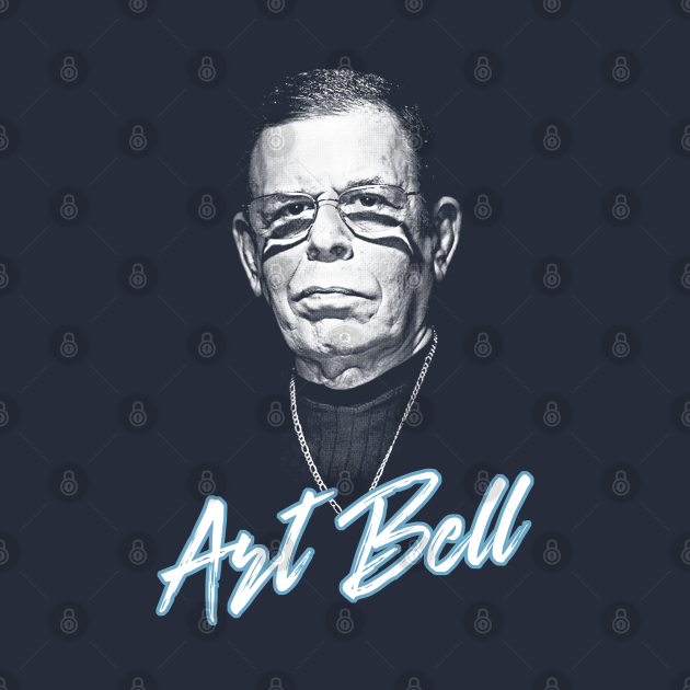 Art Bell / Coast To Coast