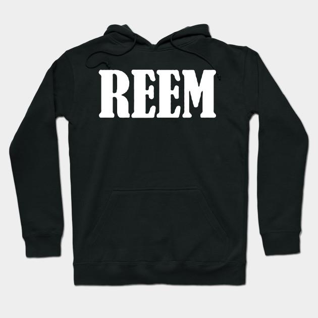 Reem Sweatshirt